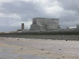 PAY ROW THREATENING TO DELAY HINKLEY POINT POWER STATION EVEN FURTHER