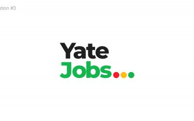 Yate Jobs – Project Start's new Facebook Page – Watch this space for the latest vacancies and local employers hiring!