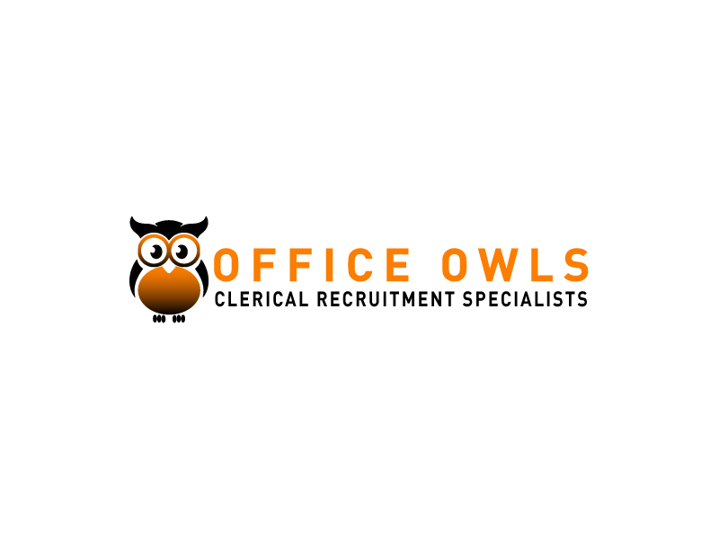 Project Start launches new clerical recruitment company – Office Owls