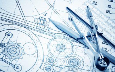 Technical Engineering Recruitment