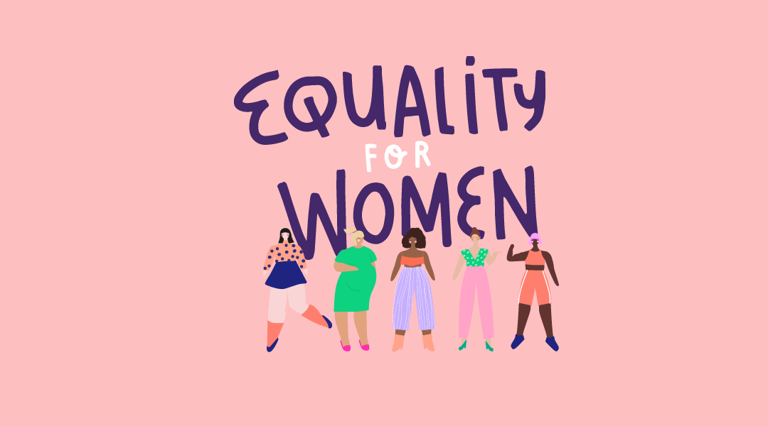 International-Women's-Day-2021
