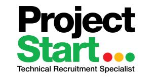 Project Start Recruitment