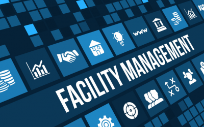 Facilities Management Recruitment