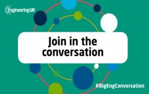 Big-engineering-conversation