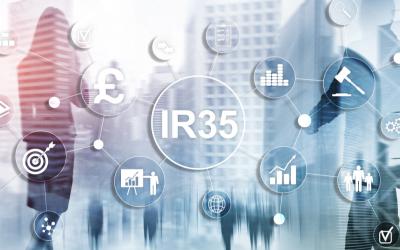 IR35 roundup