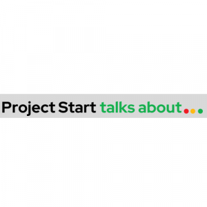 Project-Start-talks-about