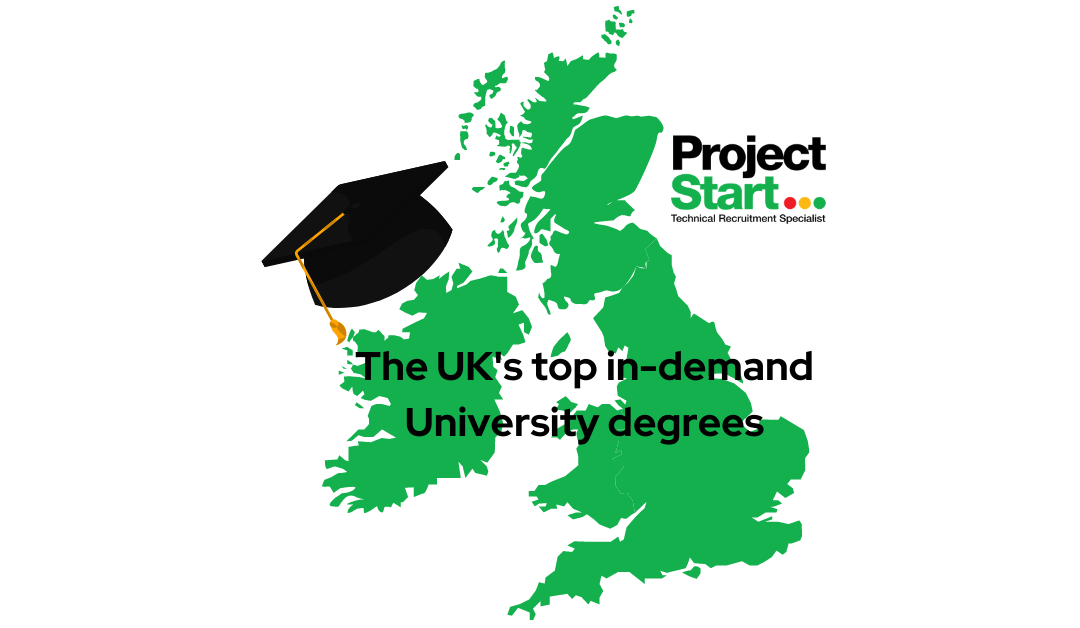 Top-University-Degrees-UK