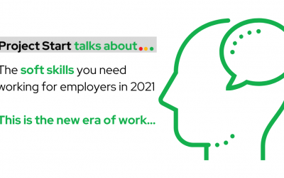 The soft skills you need in 2021