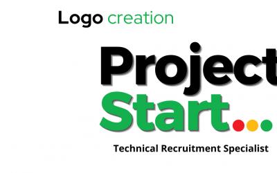 Designing a logo you love