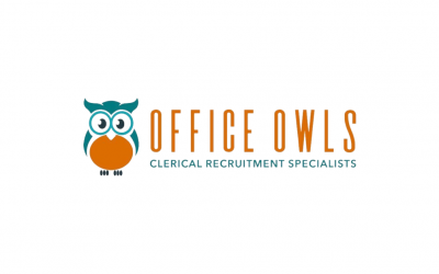 Presenting Office Owls