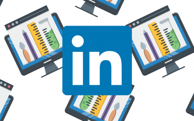 Attracting clients on LinkedIn